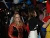 gzr-carnaval_2012-02-18a-0052
