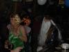 gzr-carnaval_2012-02-18a-0059