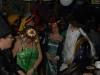 gzr-carnaval_2012-02-18a-0060