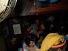 gzr-carnaval_2012-02-18a-0073