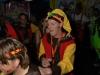 gzr-carnaval_2012-02-18a-0079