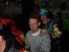 gzr-carnaval_2012-02-18a-0082