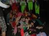 gzr-carnaval_2012-02-18a-0087
