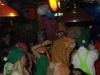 gzr-carnaval_2012-02-18a-0106