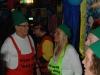 gzr-carnaval_2012-02-18a-0110