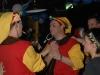 gzr-carnaval_2012-02-18a-0117