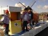gzr-carnaval_2012-02-19m-0009