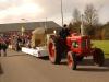 gzr-carnaval_2012-02-19m-0027