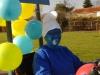 gzr-carnaval_2012-02-19m-0044