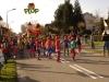gzr-carnaval_2012-02-19m-0146