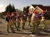 gzr-carnaval_2012-02-19m-0152