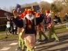 gzr-carnaval_2012-02-19m-0155