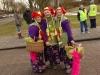 gzr-carnaval_2012-02-19m-0238
