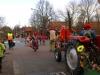 gzr-carnaval_2012-02-19m-0240