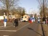gzr-carnaval_2012-02-19m-0257