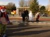 gzr-carnaval_2012-02-19m-0265