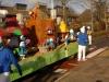 gzr-carnaval_2012-02-19m-0302
