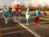 gzr-carnaval_2012-02-19m-0328