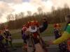 gzr-carnaval_2012-02-19m-0368