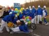 gzr-carnaval_2012-02-19m-0379