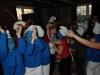 gzr-carnaval_2012-02-19m-0413
