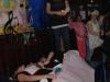 gzr-carnaval_2012-02-20a-0410