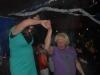 gzr-carnaval_2012-02-20a-0424