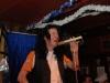 gzr-carnaval_2012-02-20a-0448