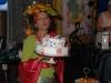 gzr-carnaval_2012-02-20a-0466