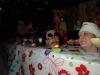 gzr-carnaval_2012-02-20a-0481