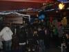 gzr-carnaval_2012-02-20a-0544
