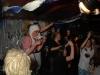 gzr-carnaval_2012-02-20a-0571