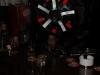gzr-carnaval_2012-02-21a-0018
