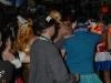gzr-carnaval_2012-02-21a-0031