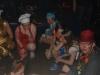 gzr-carnaval_2012-02-21a-0185