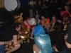 gzr-carnaval_2012-02-21a-0188