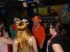 gzr-carnaval_2012-02-21a-0193