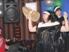 gzr-2013-02-11-0043_playbackshow