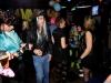 2016-02-06-zaterdag-avond-punk-170