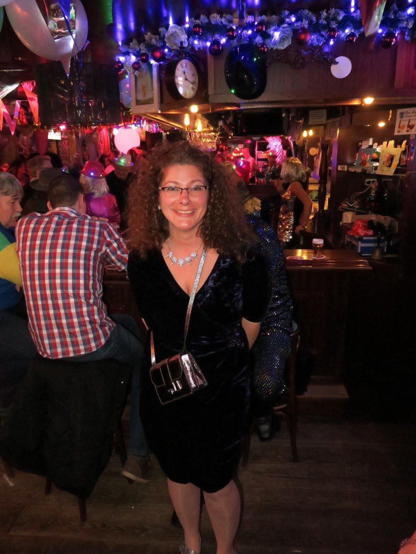 2017-02-25c_glamour_en_glitter_met_marcel_kramer_130