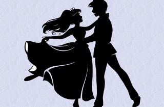 silhouette-prince-princess-ijs2